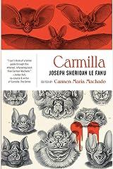 Carmilla Kindle Edition