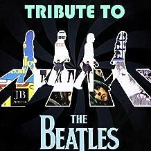 Ob-La-Di, Ob-La-Da (Beatles Tribute)