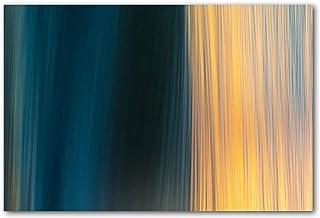 سجادة أشعث غير قابلة للانزلاق حصائر ناعمة سجادة صغيرة للمنزل 60 × 160 سم