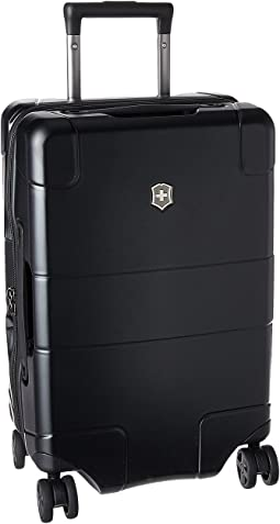 Victorinox - Lexicon Hardside Frequent Flyer Carry-On