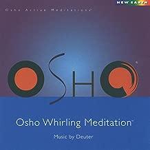 osho whirling meditation music