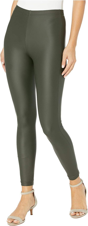 Plush Women's 最新 新色 Fleece Leggings Liquid Lined