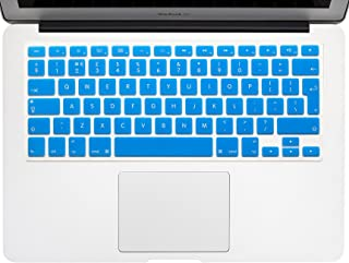 Cubierta Teclado / Keyboard Cover MacBook Pro 13