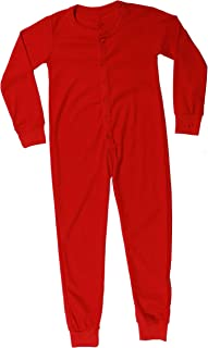 Best toddler red union suit Reviews