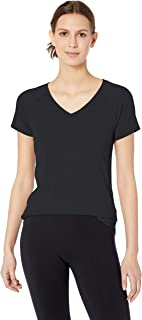 Women's Studio V-Neck T-Shirt