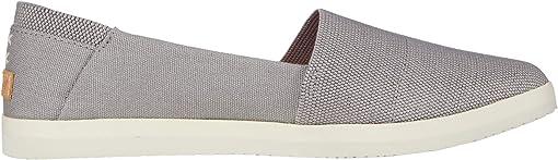 Grey/Coral