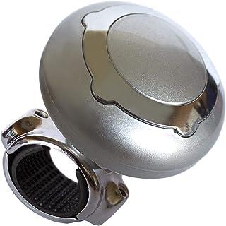 AZ.5304.0000621 KRAWEHL Pomo para Volante Aluminio