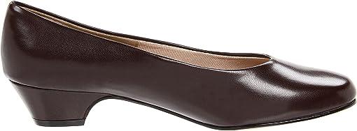 Brown Elegance