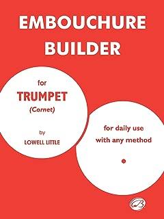 buzz aid trumpet