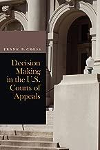 قرار صنع في الولايات المتحدة ساحات من appeals