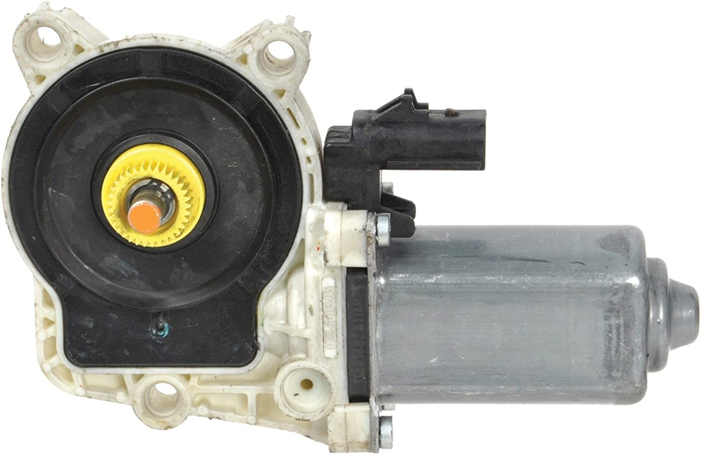 Cardone 42-40026 Remanufactured Domestic Window Lift Motor