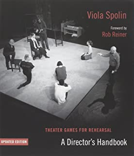 Best theater games for rehearsal Reviews