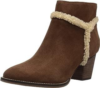 Blondo Women's Netti Ankle Boot