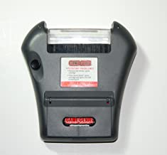 Game Genie - Sega Game Gear