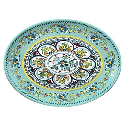 Decorative Serving Platter: Amazon.com