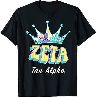 Best crown & co zta Reviews