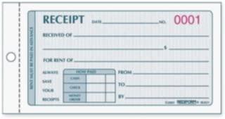 fire cash loans