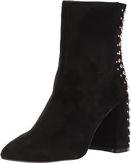 Women's Tadyn Boot
