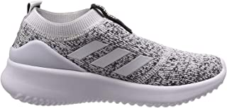adidas Ultimafusion Women's Road Running Shoes