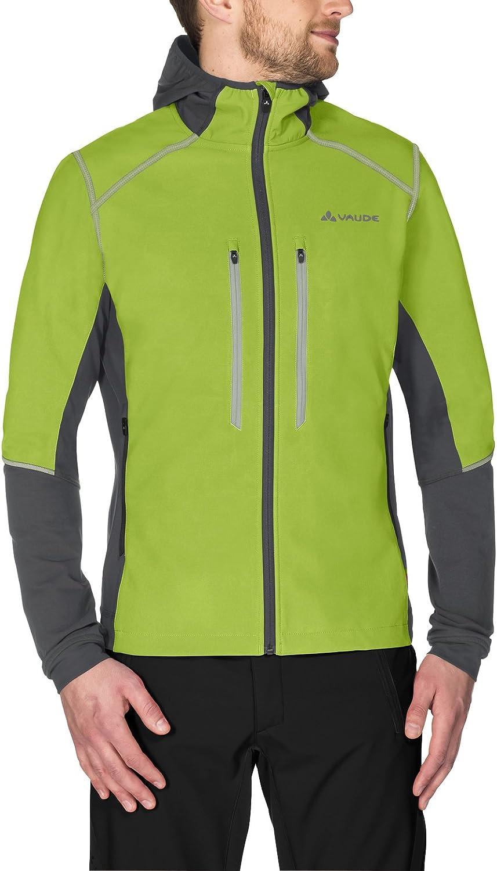 Vaude Herren Men's Larice Jacket II