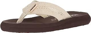Best open toe crochet sandals pattern Reviews
