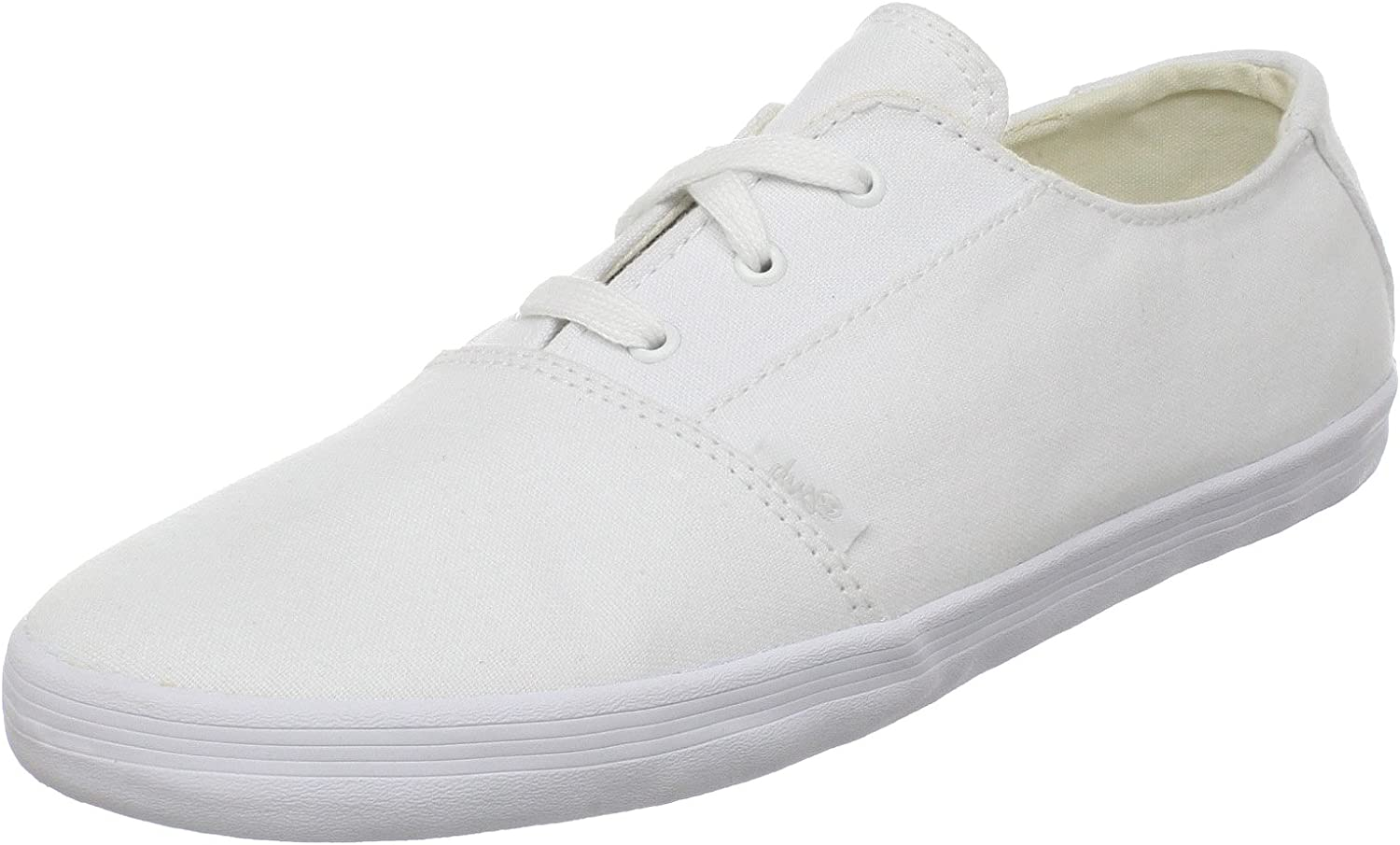 DVS Women's Benny Casual shoes
