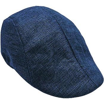 Infgreate Clearance Sale Stylish Warm Hat Men Women Adjustable Baseball Cap Star Pattern Breathable Sports Mesh Hat
