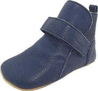 FRODDO Prewalkers G1130006 Chaussures Premiers Pas b/éb/é