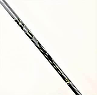 taylormade shafts 2017