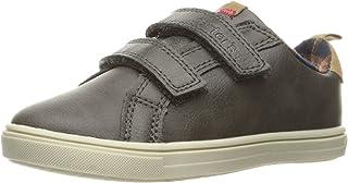 Carter's Boys' GUS3 Sneaker