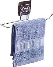 Opbergplank voor de badkamer Heet verkoop Badkamer Keuken Hardware Handdoekenrek Opslag Houder Opknoping Waterdicht Metale...
