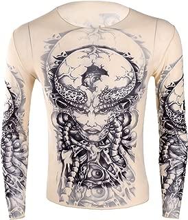 Amazon.es: Beige - Camisetas y tops / Otras marcas de ropa: Ropa