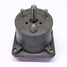 Detroit Diesel Turbo Charger Actuator Kit 23531198 OEM VNT