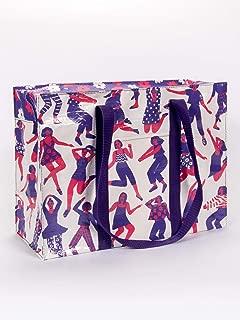 jam love bags