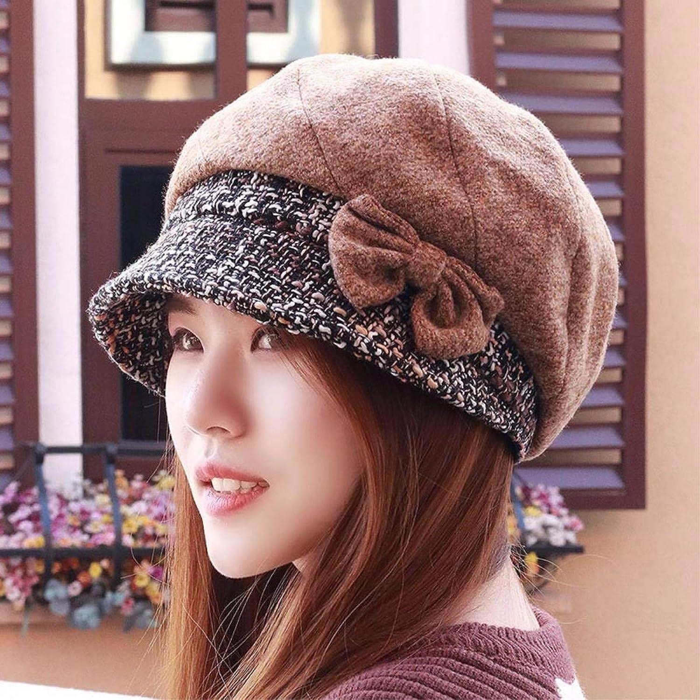 Dianye Hat the girl name Yuan quality video thin repair face fisherman hat lady fashion hats basin cap new