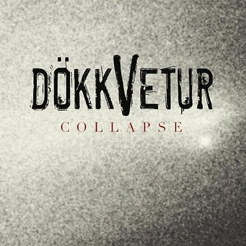 Extension of Man by Dökk Vetur on Amazon Music - Amazon com