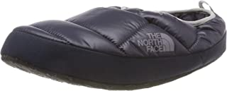 Mens The North Face NSE Tent Mule III Winter Water Resistant Slippers