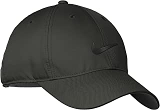 NIKE Womens Golf Dri-FIT Swoosh Front Cap. 548533