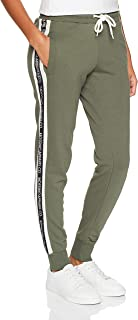 Mossimo Women's Icon Trackpant