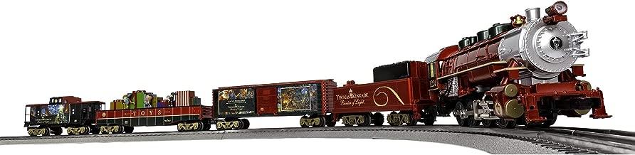 Best thomas train set gauge electric train set Reviews