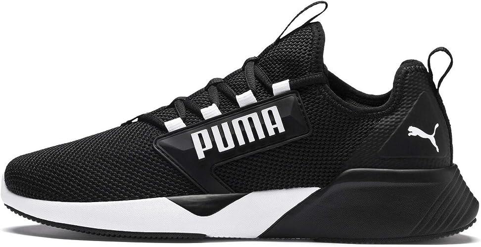 PUMA Retaliate Training Shoes - SS19