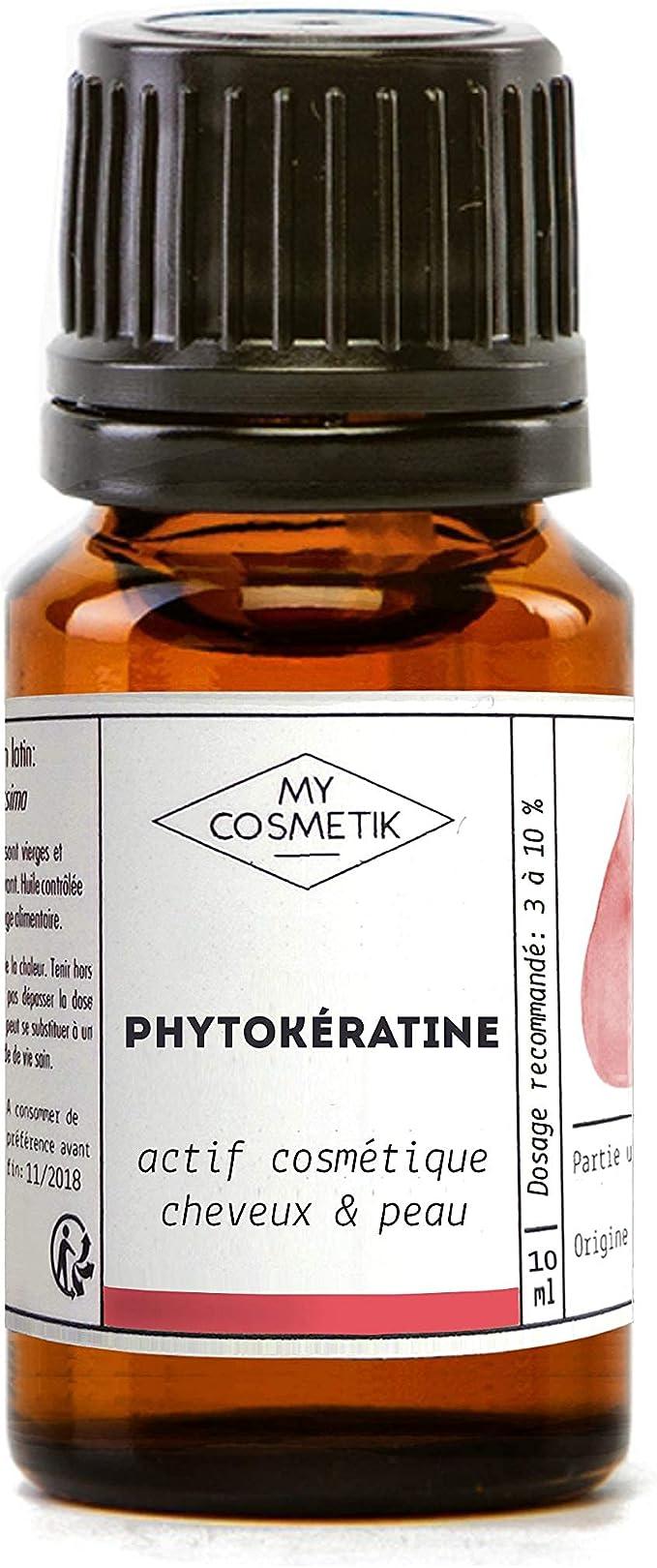 Phytokeratina - MyCosmetik - 10 ml