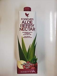 Berry Nectar sistema inmunológico