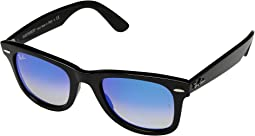 Wayfarer Ease RB4340 50mm