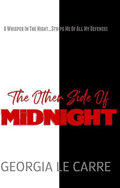 The Other Side Of Midnight (English Edition)