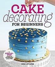 Best european cake book Reviews