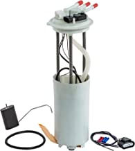 Fuel Pump & Sending Unit for 97-02 Chevy Blazer S10 GMC Jimmy S-15 fits E3954M