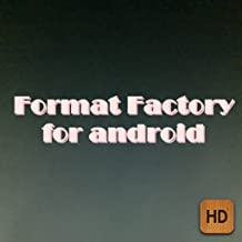Best format factory for android Reviews