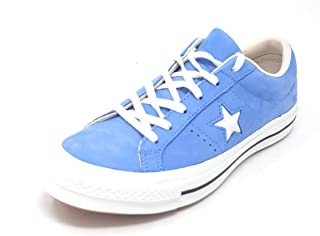 Best converse ox light blue Reviews