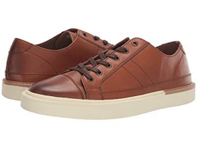 Lucky Brand Dawson (Butterscotch) Men